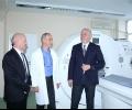 Приключи проектът за изграждане на Регионален диагностичен онкологичен център към УМБАЛ
