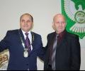 Новият Общински съвет в Гълъбово се закле. За председател бе избрана Светла Боянчева от БСП