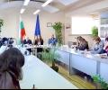 Казанлък и руският град Толиати ще разширят сътрудничеството си и в икономически план, стана ясно след завръщането на наша делегация
