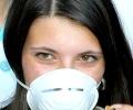 В Гълъбово е отчетено превишение на алармения праг за серен диоксид