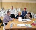 Административният съд в Стара Загора потвърди решението на ОИК за избраните общински съветници
