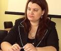 Ваучери за непълнолетни майки започна да предоставя Дирекция