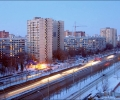 Делегация от Община Казанлък заминава на посещение в град Толиати, Русия
