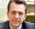 Посланикът на Франция благодари на Казанлък за проявената съпричастност след атентатите в Париж