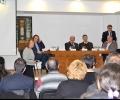 Технически университет - София с готовност да открие филиал в Казанлък по Технология на машиностроенето с тригодишен срок на обучение