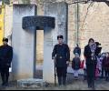 Казанлък чества 138 години от Освобождението си