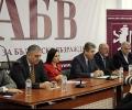 Георги Първанов: АБВ подкрепя категорично Ирина Бокова за генерален секретар на ООН