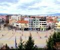 Академичният съвет на Техническия университет в София гласува за откриването на филиал в Казанлък