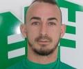 Френският полузащитник Бенджамин Морел е на проби в