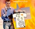 Кой ще бъде българското лице на науката за 2016 г.? Конкурсът