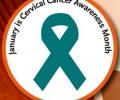 24-30 януари - Европейска седмица за борба с рака на маточната шийка