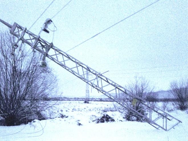 Станимир Радевски: Ще разговаряме с EVN за ситуацията с тока Публикувано в Pavelbanya.eu