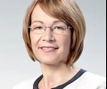 Кметът на Община Казанлък Галина Стоянова ще замине на работно посещение в Швейцария