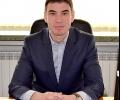 Община Казанлък - с нов заместник-кмет по финансите