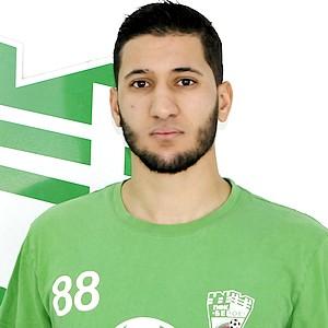 Fahd_Aktaou
