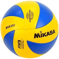 topka voleibolna