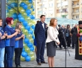 В Казанлък откриха 80-я магазин от веригата