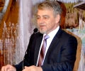 Владимир Уручев от ГЕРБ/ЕНП: Ситуацията в енергетиката на ЕС налага да се създаде единен енергиен пазар