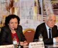 Министър Ивелина Василева в Стара Загора: МОСВ е събрало 2 млн. лв. от глоби през 2015 г.