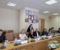 Старозагорци участваха в образователен форум в Санкт Петербург
