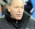 Зам.-председател на Съдийската комисия на УЕФА ще гледа мач в Стара Загора