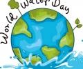 Днешният Ден на водата преминава под надслов