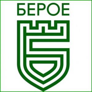 Beroe_emblema 365