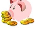 Не ви стигат парите за покупки: спестяване или кредит?