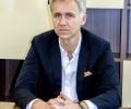 Високо ниво на калций в артериите разболява българите, смята авторитетен немски хирург
