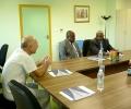 """Болница """"Тракия"""" ще обучава лекари от Судан"""