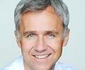 """Световноизвестен специалист от Германия ще извърши ендоваскуларни процедури в Болница """"Тракия"""""""