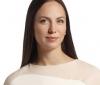 Посланикът на eSkills for Jobs Ева Паунова кани старозагорци с добра компютърна грамотност да се включат в конкурс за дигитални таланти