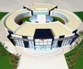 Новият Музей на розата в Казанлък отваря врати в неделя
