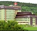 """Болница """"Тракия"""" организира безплатни кардиологични прегледи в Стара Загора на 17 май – Световният ден за борба с хипертонията"""