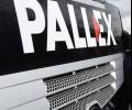 PALL-EX сключи търговско споразумение с Еконт Транс