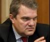 Румен Петков: В Русия представителите на АБВ гарантираха българския национален интерес