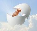 Ден на репродуктивното здраве ще се проведе в Стара Загора