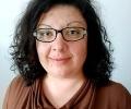 Боряна Карамихова е новият председател на общинското ръковоство на ПП ДБГ Стара Загора