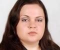 Диана Михалева  е новият областен лидер на Младежкото обединение на БСП - Стара Загора
