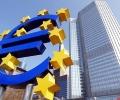 След Брекзит: По спешност ни вкарват в еврозоната?