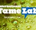 Молекулярен биолог ще представя България на международния финал на конкурса за млади учени