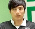 Японският полузащитник Кохей Като подписва с