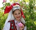 Ласкав международен отзвук за Фестивала на розата 2016