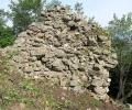 Започват разкопки на древна църква и крепост край село Бузовград