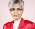 Общински съветник от БСП с приемна за жителите на Калояновец в събота, в Клуба на пенсионера - Стара Загора