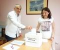 Георги Гьоков: Широка лява подкрепа за кандидат-президентската ни двойка ще донесе победа на изборите наесен