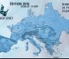 Europ'Raid с около 200 млади французи тръгват към Казанлък