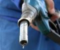 Операторите на бензиностанции трябва да ги оборудват с нови системи за улавяне на бензиновите пари