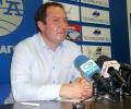 Кадрови трус в ДБГ: областният координатор хвърли оставка и напусна партията