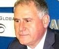 Димитър Танев от РБ недоволен от забавена с 9 месеца наредба за енергийните дружества с държавно участие